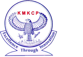 Principal KM Kundnani College of Pharmacy